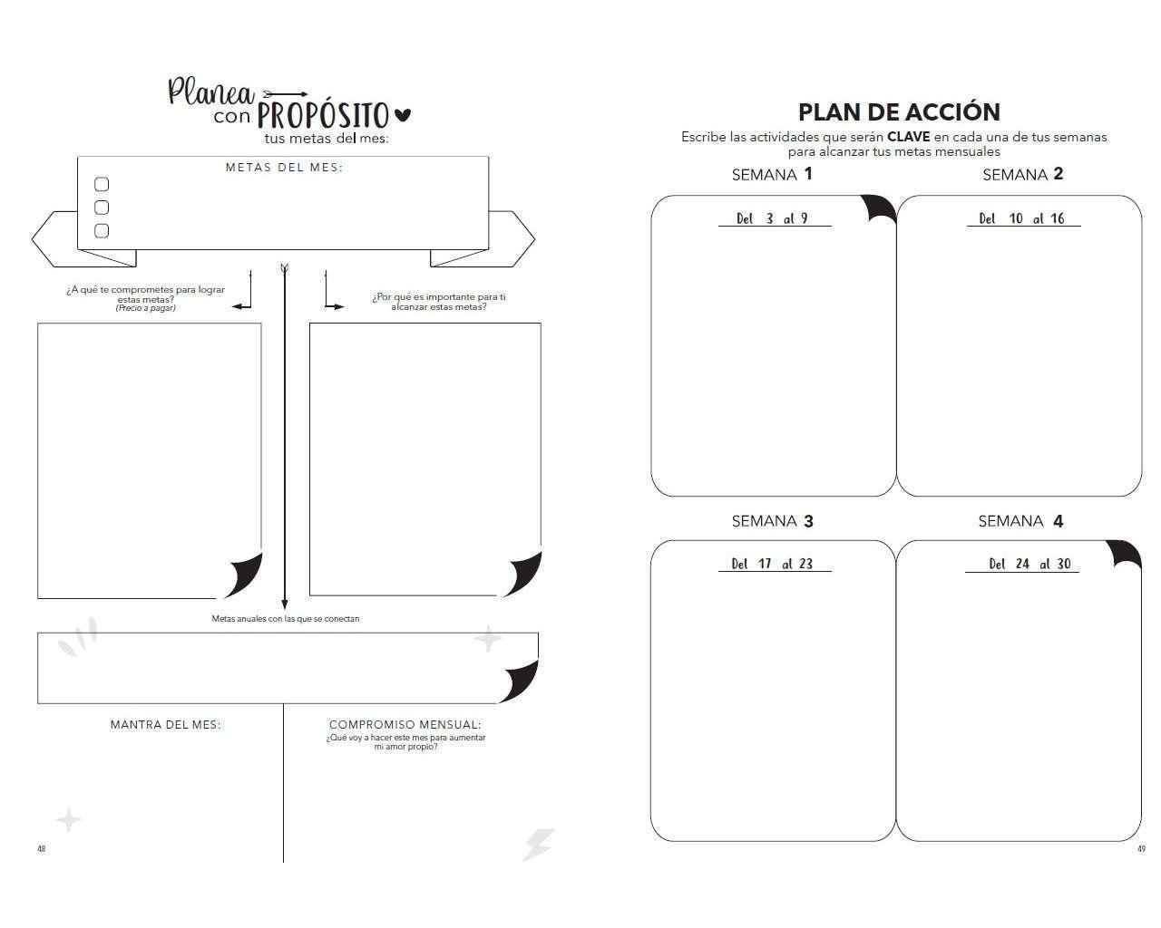 Agenda 2022 Planeación