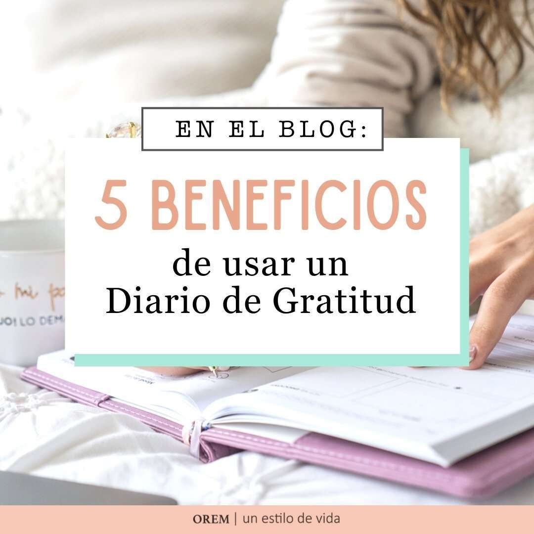 Diario de Gatitud