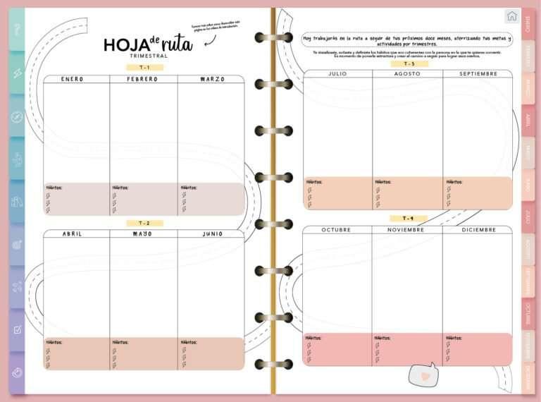 Agenda digital 2022 - FINAL - Horarios14